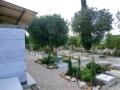 sena cementerio crematorio 1