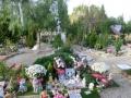 sena cementerio crematorio 10