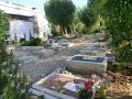 sena cementerio crematorio 13