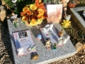 sena cementerio crematorio 15
