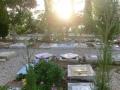 sena cementerio crematorio 18
