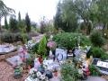 sena cementerio crematorio 2