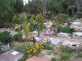 sena cementerio crematorio 23